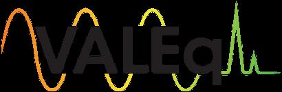 VALEq est spécialiste de maintenance industrielle prédictive par l'analyse vibratoire, l'équilibrage, l'alignement et le lignage, le contrôle géométrique de machine outil